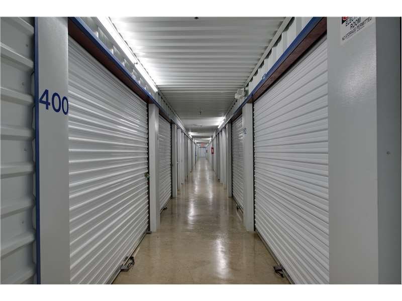 Self Storage Units In Coppell Texas Dandk Organizer