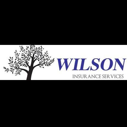 Wilson Insurance Services