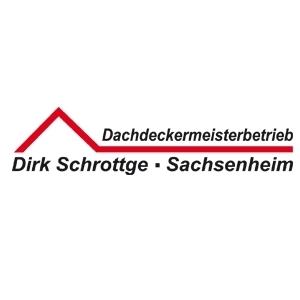 Dachdeckermeisterbetrieb Dirk Schrottge