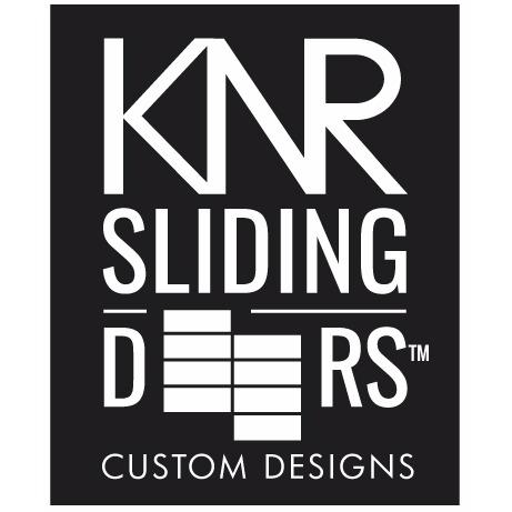 KNR Sliding & Glass Doors Los Angeles