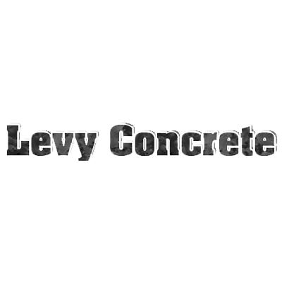 Levy Concrete