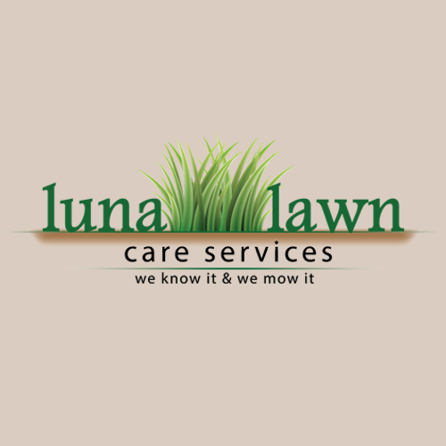 Luna lawn care services racine wisconsin wi for Local lawn care services