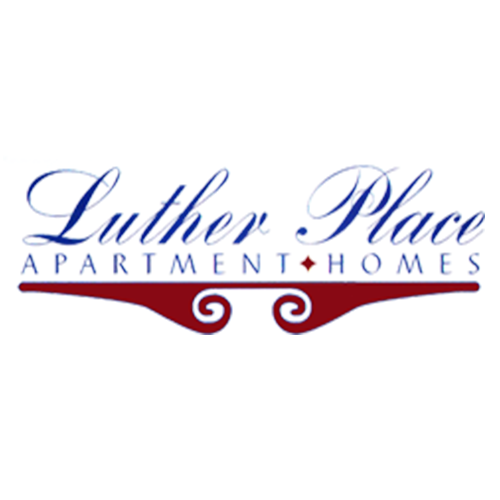 Luther Place Apartments Homes