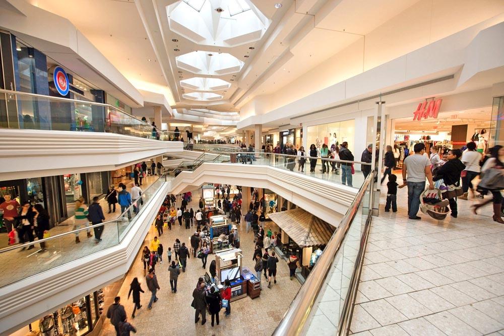 chicagos largest shopp - 1000×667