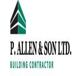 P. Allen & Son Ltd.