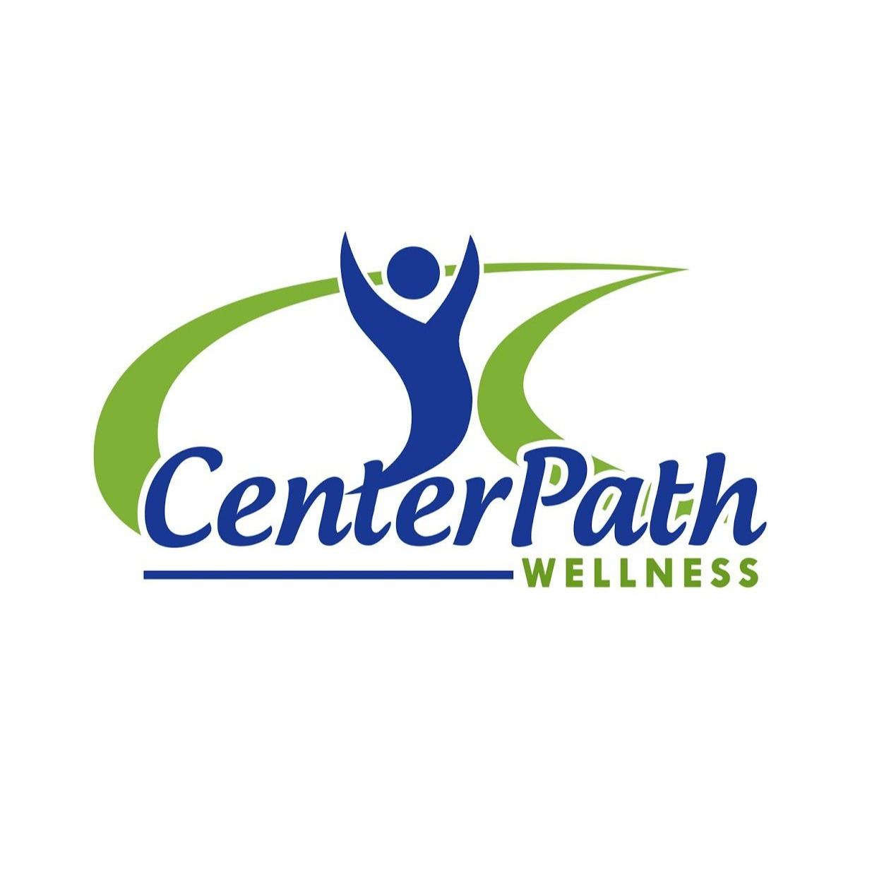 Centerpath Wellness
