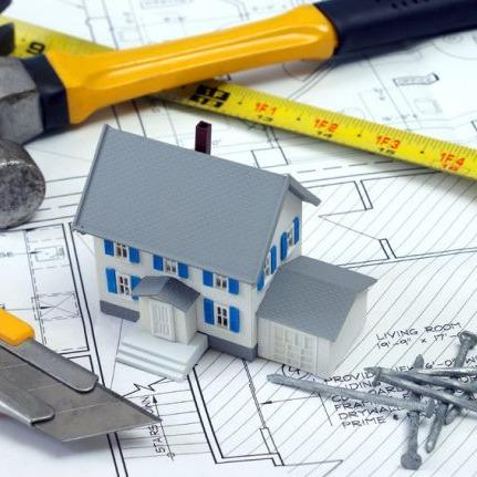 R & J Builders and Contracting