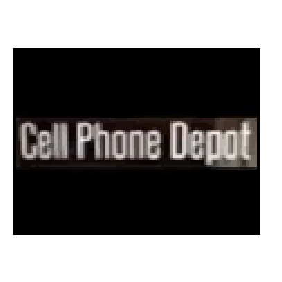 Cell Phone Depot - Clearwater, FL - Computer & Electronic Stores