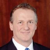 Brian McCarthy - RBC Wealth Management Financial Advisor - Danvers, MA 01923 - (978)646-1177 | ShowMeLocal.com