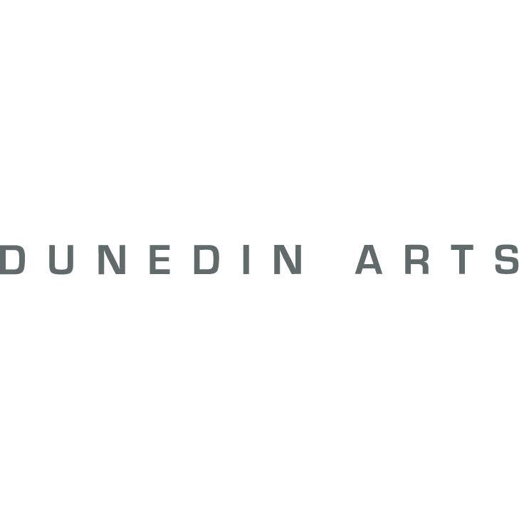 Dunedin Arts - Edinburgh, Midlothian EH2 3JG - 01316 626682 | ShowMeLocal.com