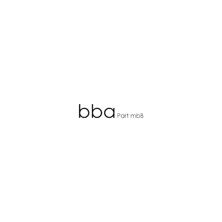 BÖLLER . BAHNEMANN  ARCHITEKTEN Part mbB