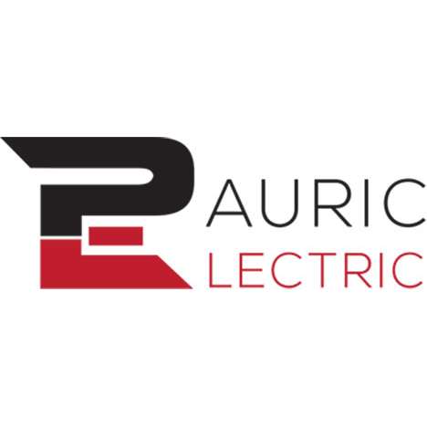 Pauric Electric San Francisco - San Francisco, CA - Electricians
