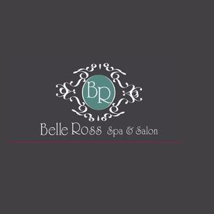 Belle Ross Salon and Spa