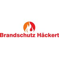 Bild zu Brandschutz Häckert GmbH & Co. KG in Großostheim