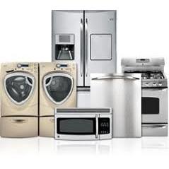Avondale Used Appliances LLC