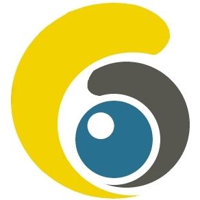 Bild zu Praxis für Psychotherapie & Traumatherapie in Hagen in Westfalen