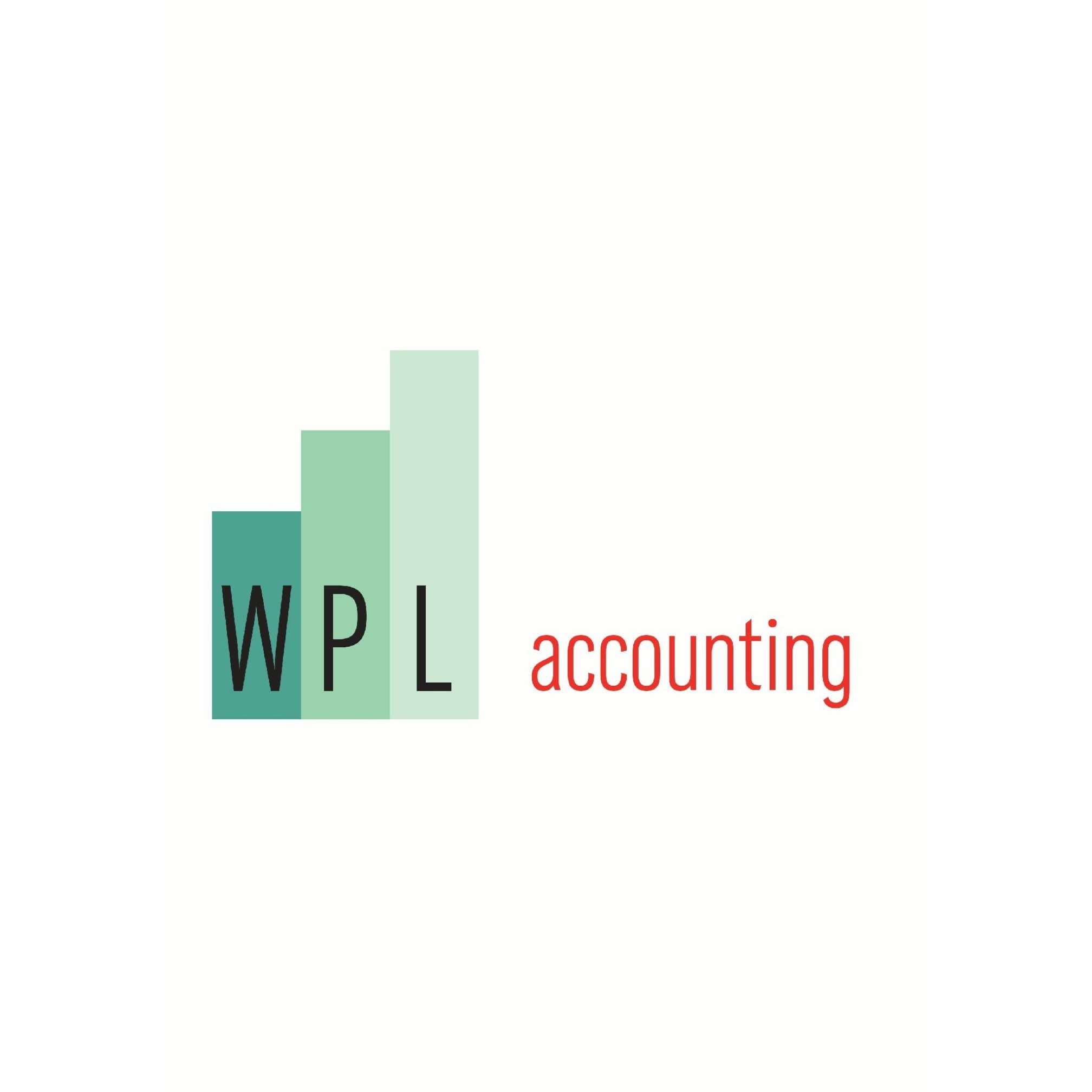 W P L Accounting Ltd