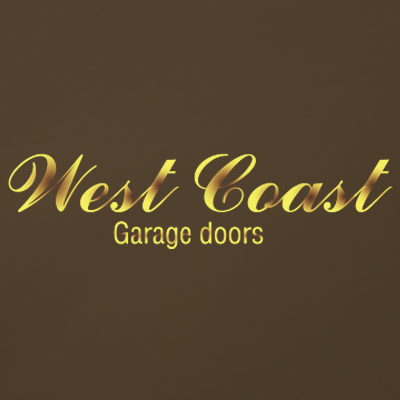 West Coast Garage Door