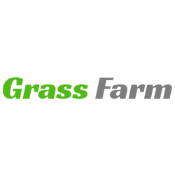 Grass Farm - Colwich, KS - Farms, Orchards & Ranches