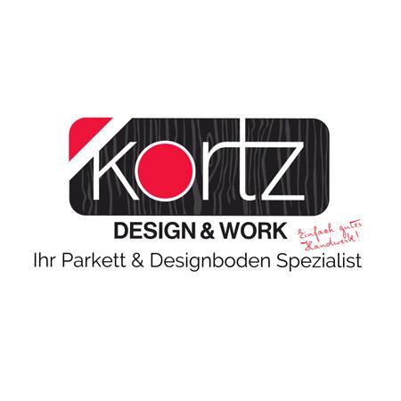 Bild zu Kortz Design & Work in Tönisvorst