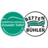 Bild zu Betten Bühler GmbH in Erlangen