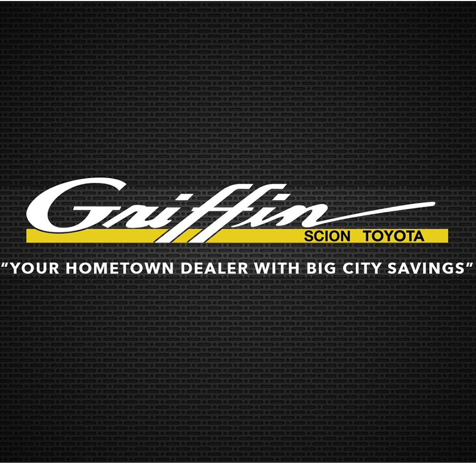 Griffin Toyota