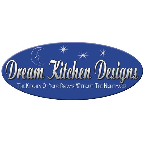 Dream Kitchen Designs Nj