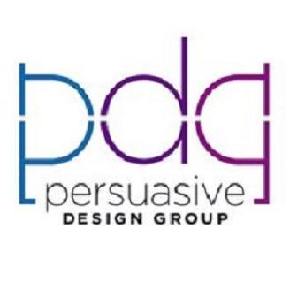 Persuasive Design Group - Farmington Hills, MI - Copying & Printing Services
