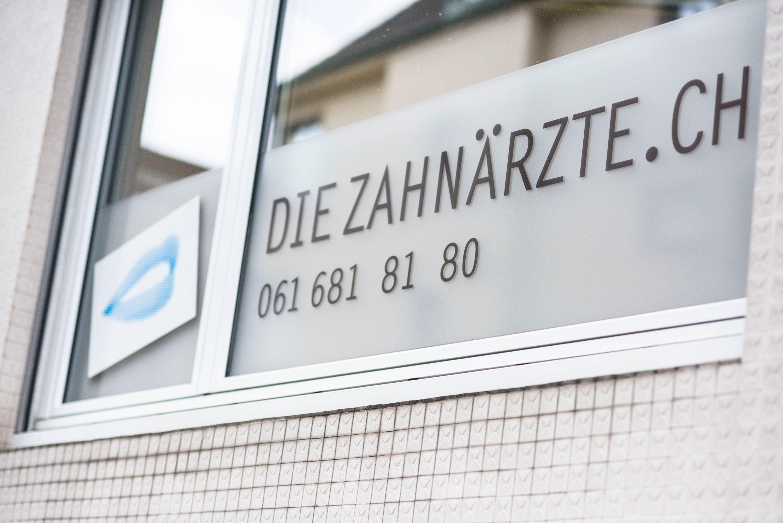 dieZahnärzte.ch Wettstein