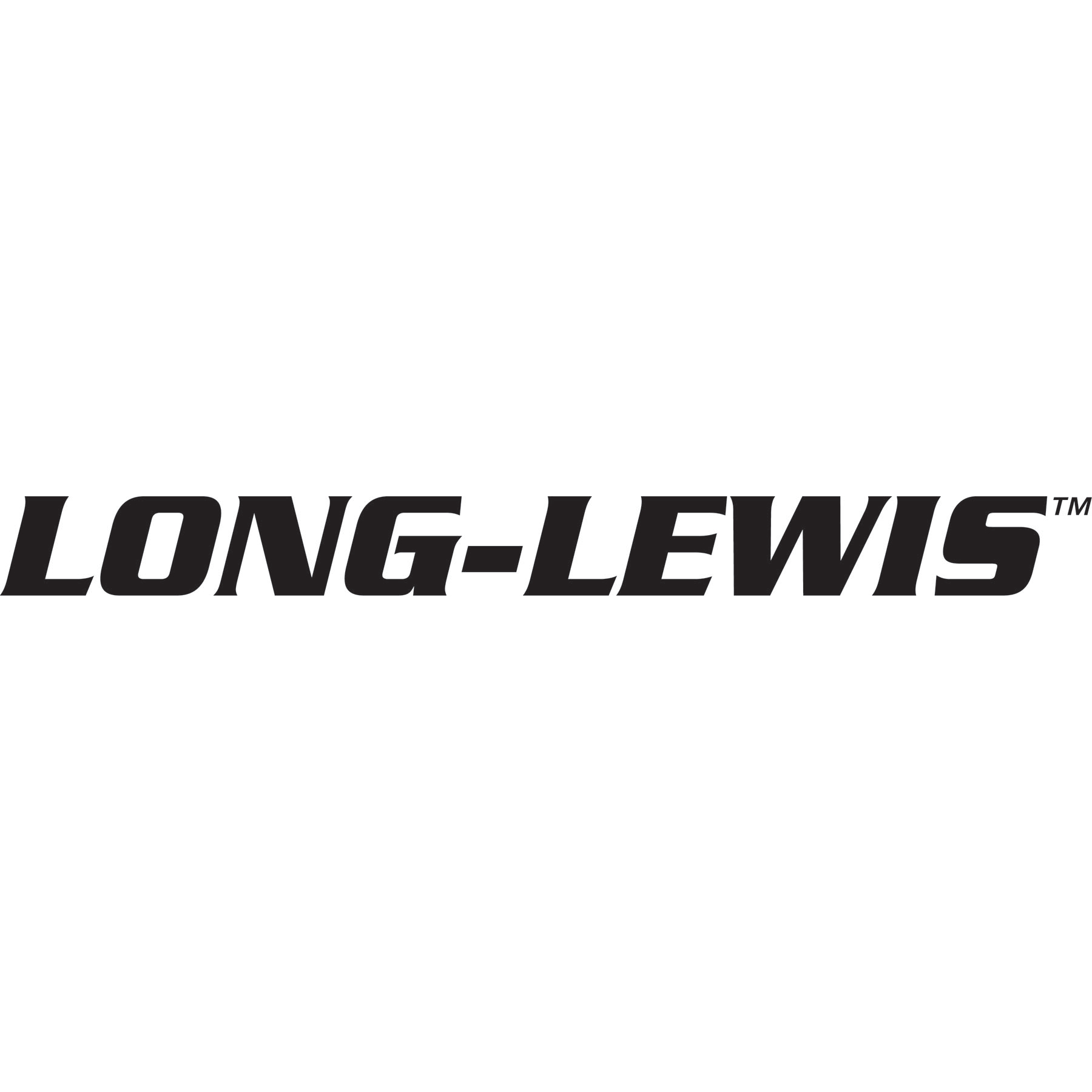 Long-Lewis Foreign and Import Vehicle Service and Repair