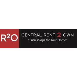 Central Rent to Own-Ontario