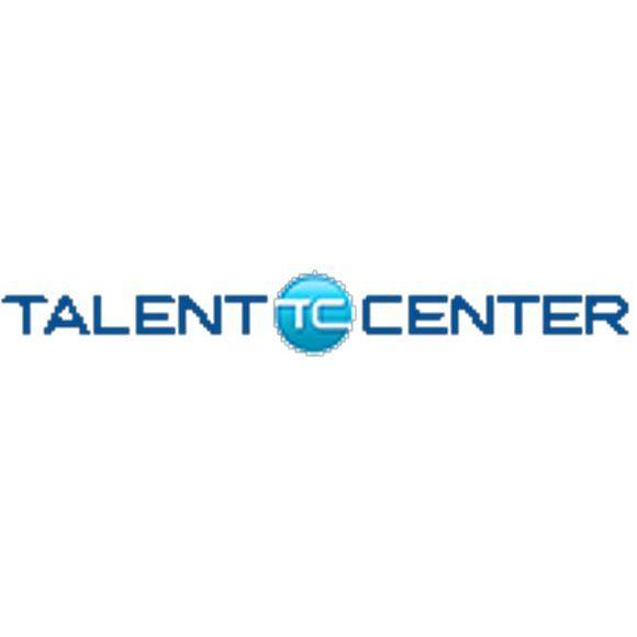 Talent Center