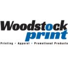 Woodstock Print & Litho Limited