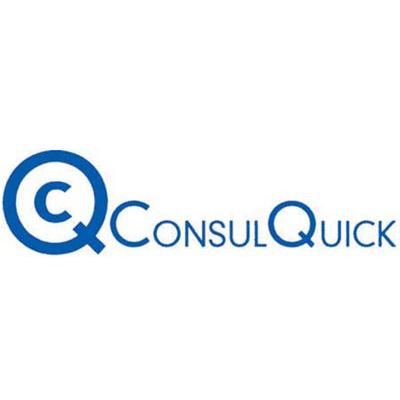 Agenzia Investigativa Consulquick
