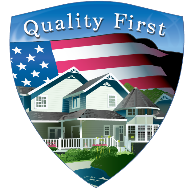 Quality First Home Improvement, Inc