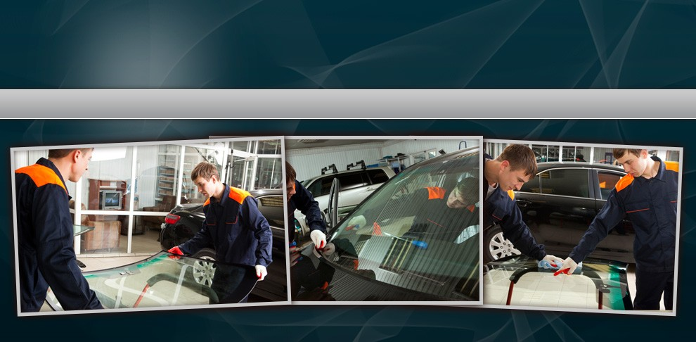 Car Glass Repair Greenville Sc