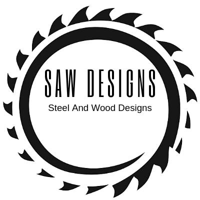 SAW Designs