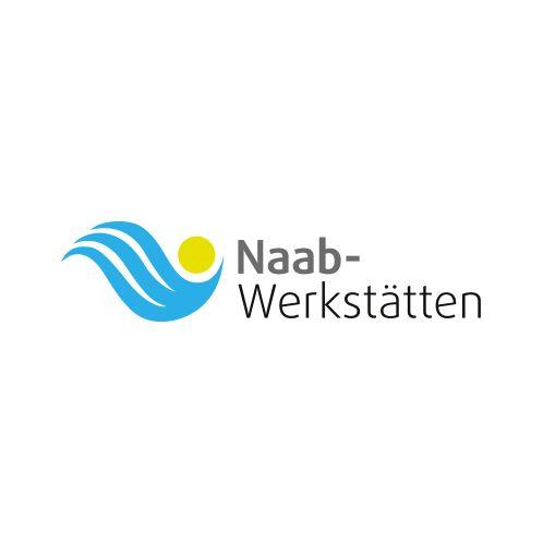 Bild zu Naab-Werkstätten GmbH in Schwandorf
