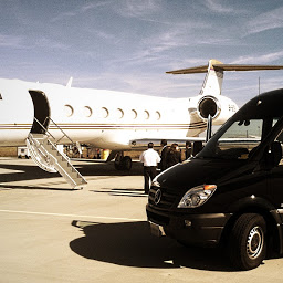 Honolulu Airport Private Shuttle Services