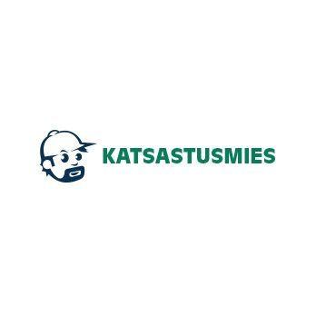 Suomen Katsastusmies Oy