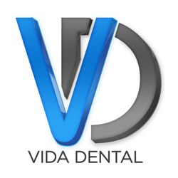 Vida Dental by Dr. Javier Cutino