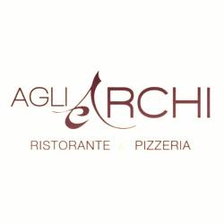 Ristorante Pizzeria agli Archi