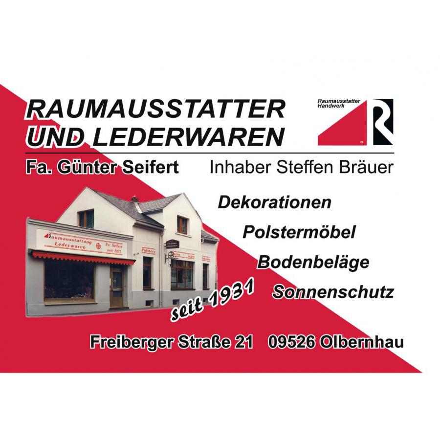 raumausstattung annaberg buchholz stadtbranchenbuch. Black Bedroom Furniture Sets. Home Design Ideas