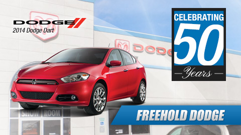 Car Dealers Freehold New Jersey