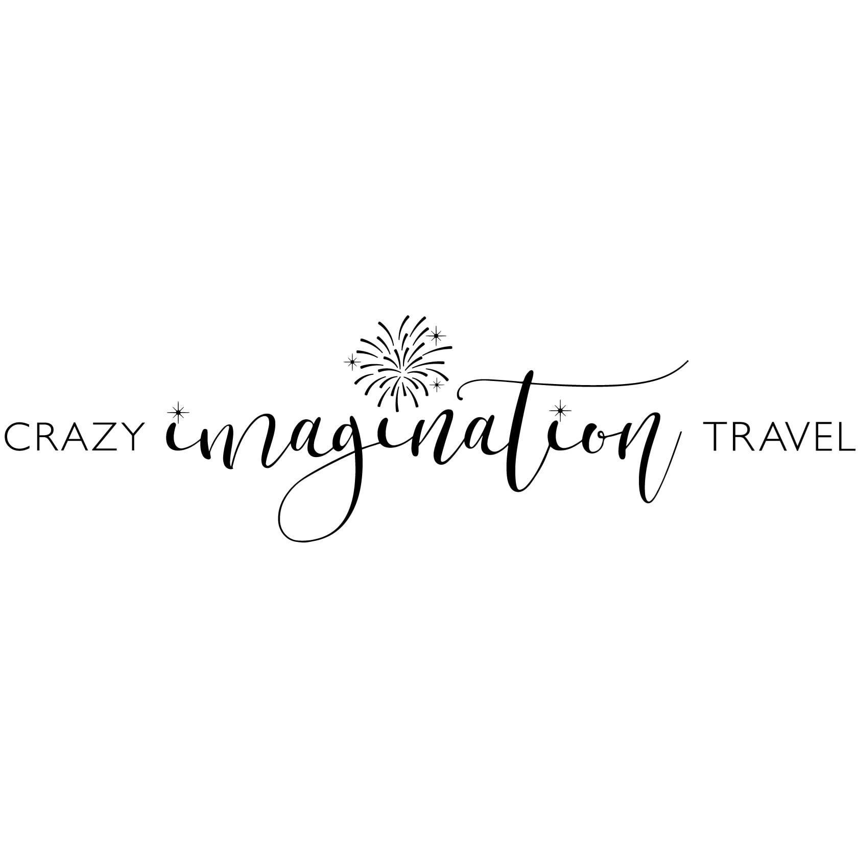 Crazy Imagination Travel Inc.