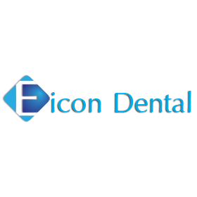 Eicon Dental Care - Tempe, AZ 85282 - (480)921-2434 | ShowMeLocal.com