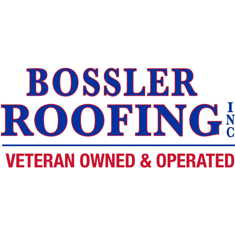 Bossler Roofing