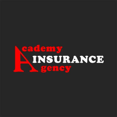 Academy Insurance Agency