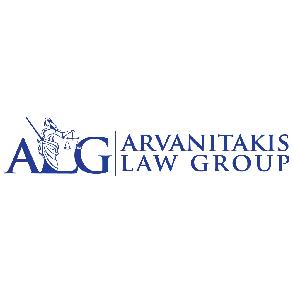 Arvanitakis Law Group - Clearwater, FL 33755 - (727)600-5858   ShowMeLocal.com