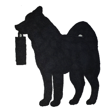 Diane the Dog Trainer - Spring Grove, PA 17362 - (440)447-0441 | ShowMeLocal.com